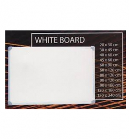 Papan Whiteboard