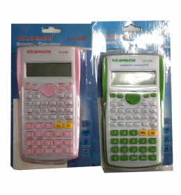 Calculator Kawachi KX 350 MS