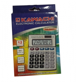 Calculator Kawachi KX 922H